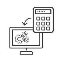 contabilizzazione-automatica